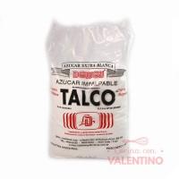 Azucar Impalpable Talco Dewey - 1 Kg