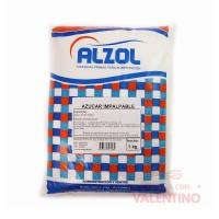 Azucar Impalpable Alzol - 1 Kg