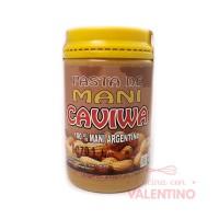 Pasta Mani Base Caviwa - 450Grs