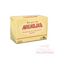 Margarina Hojaldre Milhojas Calsa Pilon - 10Kg
