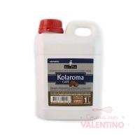 Esencia y Color Cafe Kolaroma - 1Lt