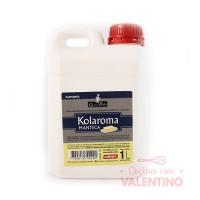 Esencia y Color Manteca Kolaroma - 1Lt