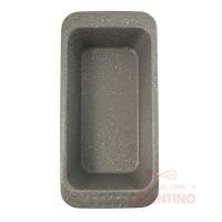 Budinera Linea Gray Granit Mishka - 31x15x7Cm