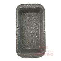 Budinera Linea Grey Granit Mishka - 27.5x15x6Cm