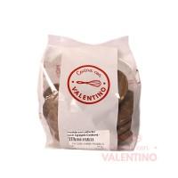 Chocolate con Leche Sin Azucar Agregada Codeland - 250 Grs.