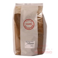 Cacao Amargo Soluble Barry Callebout  - 1 Kg.