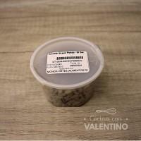 Semillas Girasol Pelado - 50 Grs.