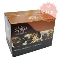 B. MOLDEO-LECHE ALPINO STICK 5KG