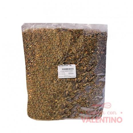 Pesto Deshidratado - 1 Kg.