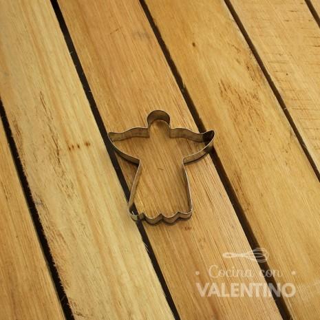 Cortante Angel Mediano Oriac