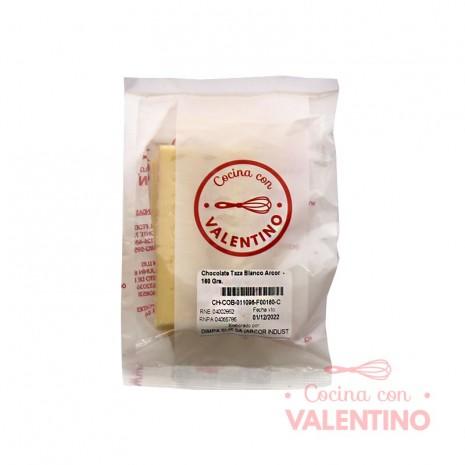 Chocolate Taza Blanco Arcor - 160 Grs.
