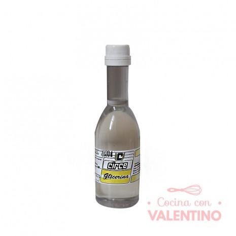 Glicerina Circe - 100Ml
