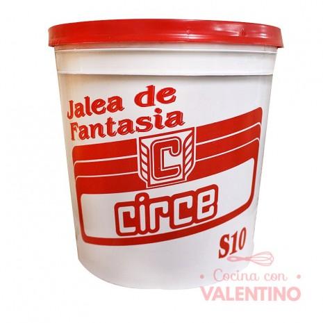 Jalea Fantasia Circe - 10Kg
