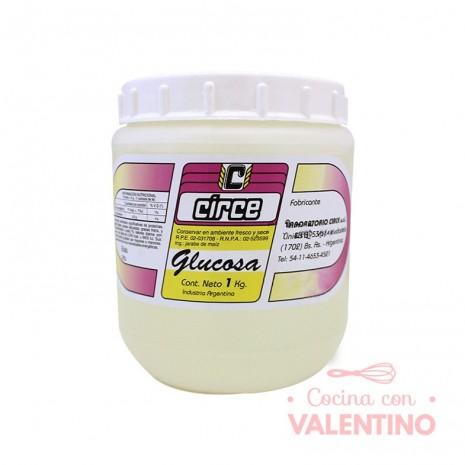 Glucosa Circe - 1Kg