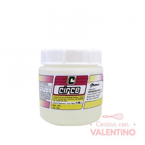 Glucosa Circe - 170Grs