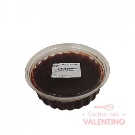 Mermelada Membrillo Taxonera - 250 Grs.