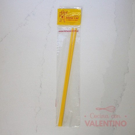 Varillas Niveladoras de Pasta 0.5cm