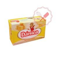 Margarina Dánica Dorada - 200Grs