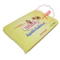 Margarina Hojaldre Trad. 005 Dánica - 2Kg