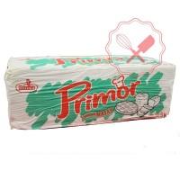 Margarina Masas/Torta Pilon Primor - 5Kg