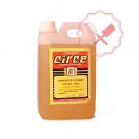 Sorbato de Potasio Liquido Circe - 1Lt