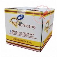 Grasa Vacuna Hurricane - 10Kg