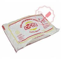Crema Pastelera en Calente Circe - 1Kg
