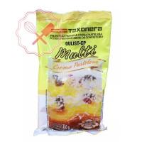 Crema Pastelera en Calor/Frio dosis - 350gr Oulist CP