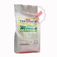 Mousse Limon Cremylist - 3Kg