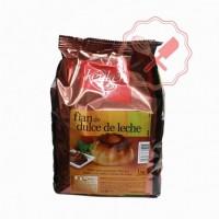 Flan Dulce de Leche Keuken - 1Kg
