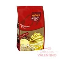 Mousse Limon Keuken - 800Grs
