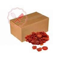 Tomate Deshid. Granel - 1Kg
