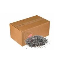 Semillas Amapola Granel - 1Kg