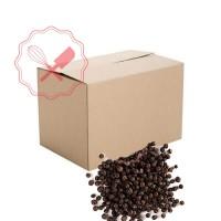 Pimienta Negra Grano Granel - 1Kg