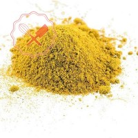 Condimento p/Arroz Granel - 1Kg