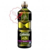 Aceite Oliva Cañuelas Intenso - 0.5Lt