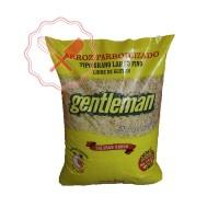 Arroz Parboil Gentleman - 5 Kg