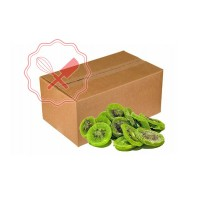 Kiwi Glaseado Granel - 1Kg