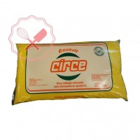 Coco Rallado Color Amarillo - 1Kg