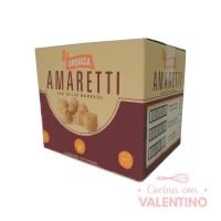 Amaretti Caja - 3 Kg