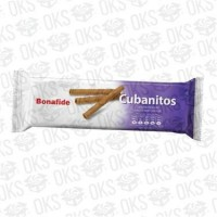 Cubanito Bonafide Mani - 85Grs