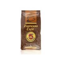 Cafe en Grano 5 Hispanos - 1Kg