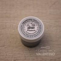 Colorante en Pasta Plateado Circe - 15Grs