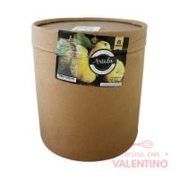 Mermelada Membrillo Artola - 10Kg