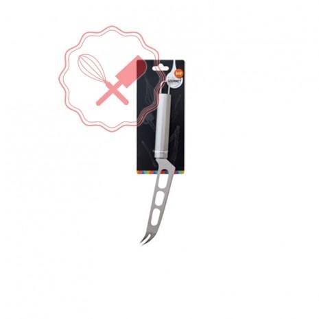 Cuchillo Pra Queso Preimum