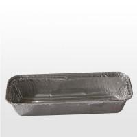 Budinera Aluminio DESCARTABLE R8 x10u.