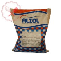 Azucar Rubia Alzol - 10Kg