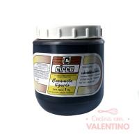 Caramelo Liquido - 1Lt