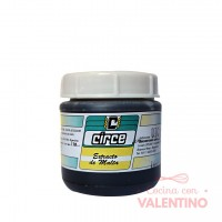 Extracto de Malta Circe - 170Grs