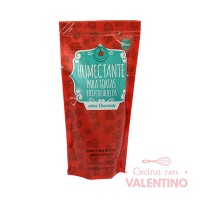 Humectante p/ Tortas y Bizcochuelos Chocolate - 250Ml